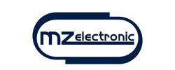 MZ Electronic S.r.l.